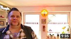 Hausbesuch. 50 Fragen An … Diakon Rainer Fuchs