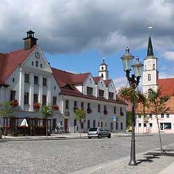 Suche Der Stadt Bestes – Schöner Leben In Rothenburg