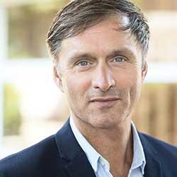 Andreas Theurich Wird Ab 1.10.2019 Neuer Vorsteher Des Rauhen Hauses