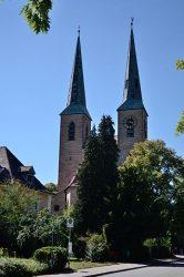 Konferenz Der KLD In Neuendettelsau