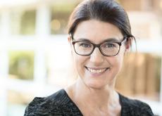 Neue Rektorin An Der Ev. Hochschule Hamburg