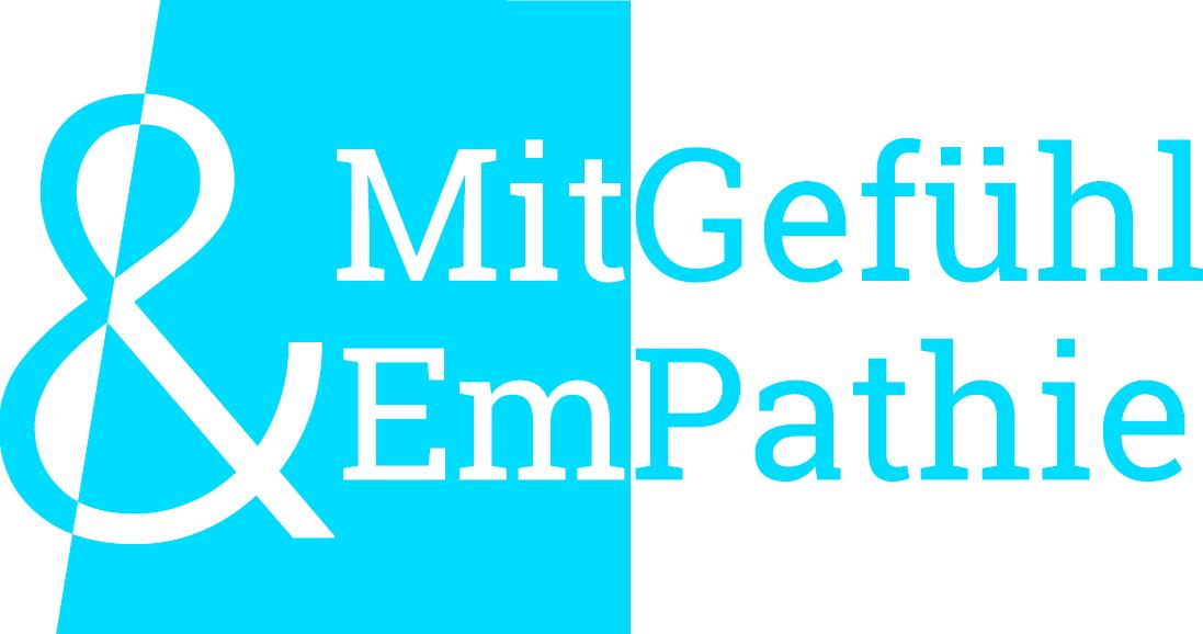MitGefühl & EmPathie: Eine Ausstellung Der Diakonischen Brüder- Und Schwesternschaft Wittekindshof