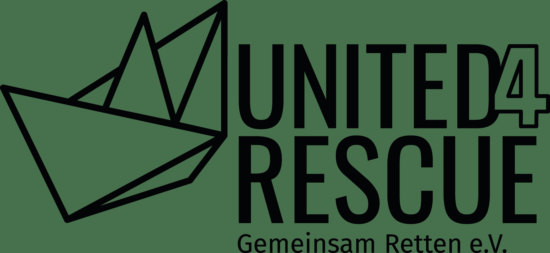 """VEDD Unterstützt """"United 4 Rescue"""""""