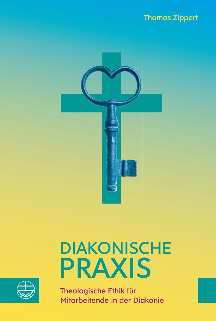 Theologische Ethik Für Mitarbeitende In Der Diakonie