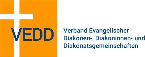 VEDD - Verband evangelischer Diakonen, Diakonninen & Diakonatsgemeinschaften