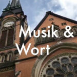 Gemeinde-Ausflug ins schöne Moritzburg