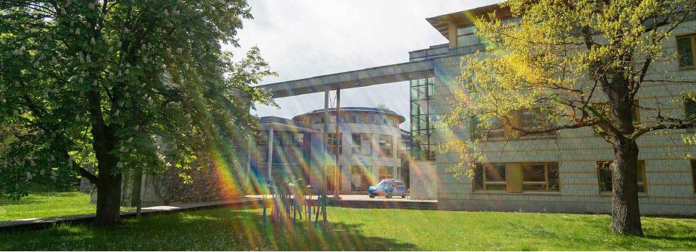Philippus Institut