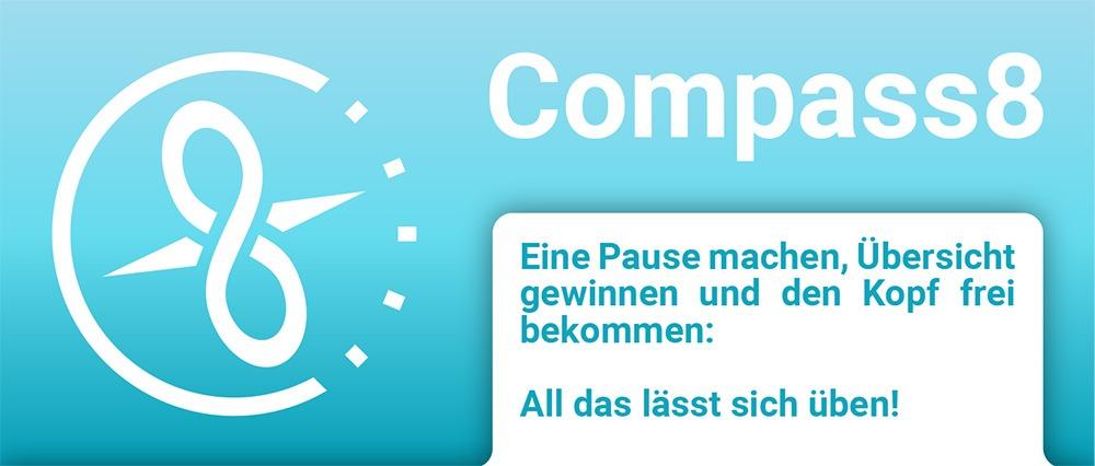 Www.compass8.de
