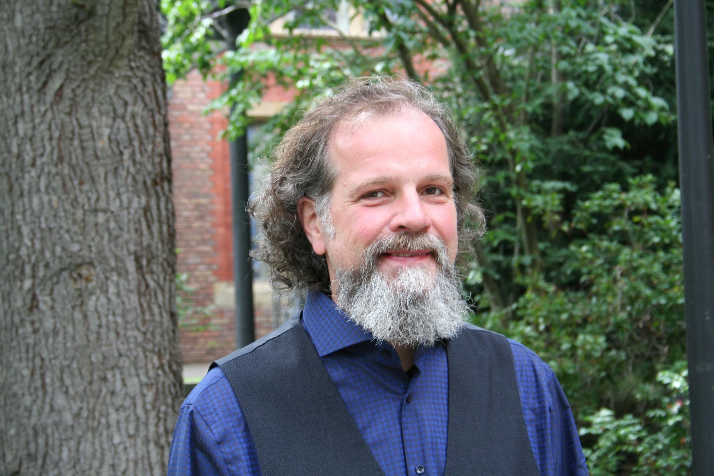 Mario Klein